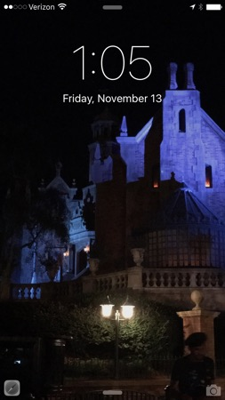 Haunted Mansion Lock Screen.jpg