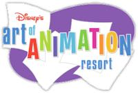 Artof Animation Logo