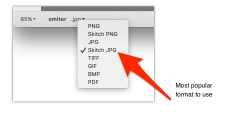 Image Formats2