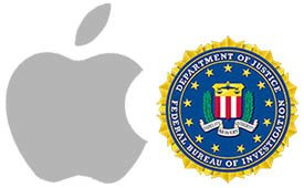 Apple FBI Graphic