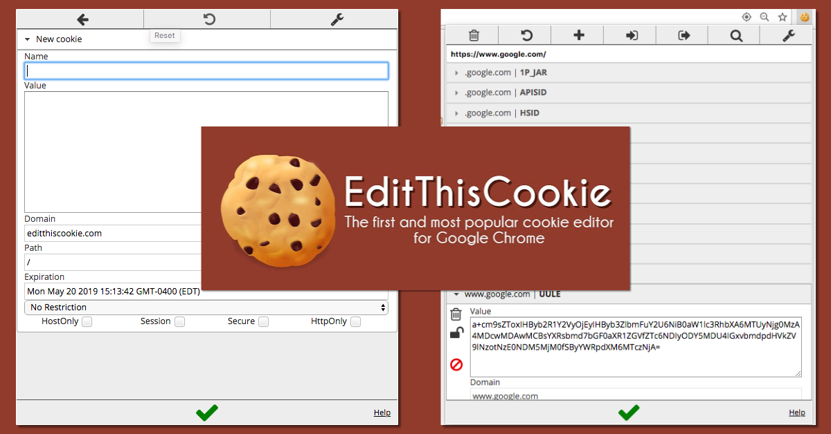 Edit This Cookie2