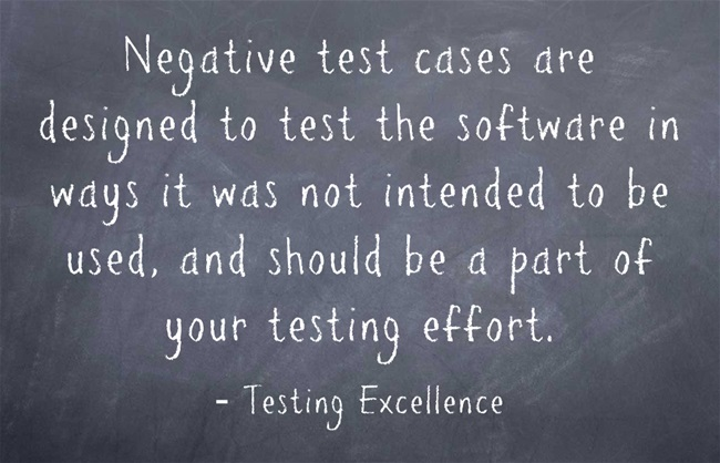 Negative-test-cases-are