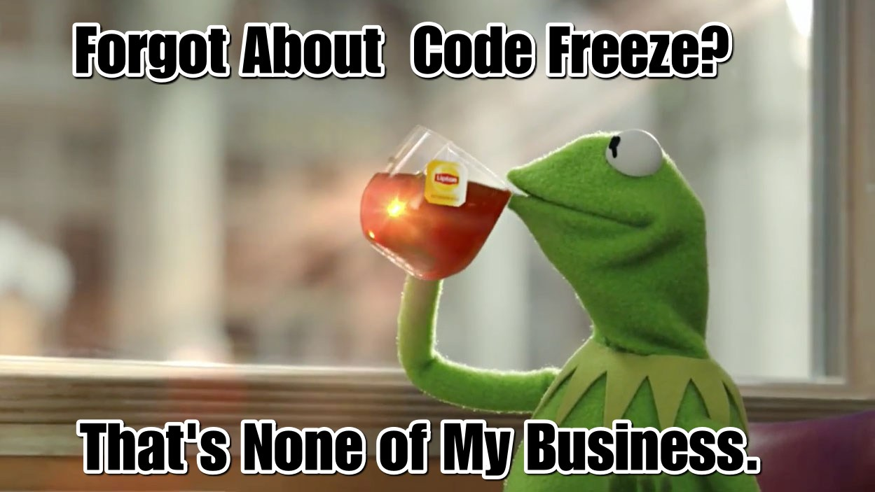 codefreezebusiness