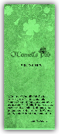 OConnell's Pub