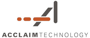Acclaim Technology Logo