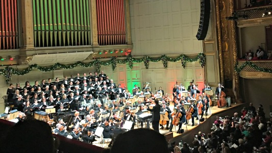 Holiday Pops2016