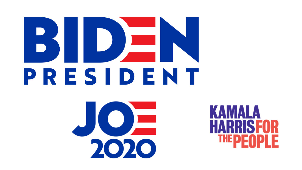 Joe Binden2020 Desktop