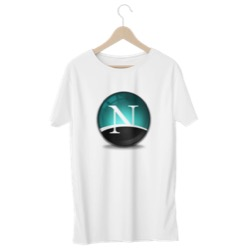 Netscape Shirts